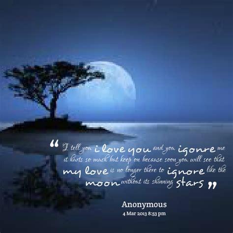 love quotes quotesgram