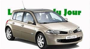Vente Voiture Location Europcar : europcar martinique location de voitures vente de v hicules d 39 occasion youtube ~ Medecine-chirurgie-esthetiques.com Avis de Voitures