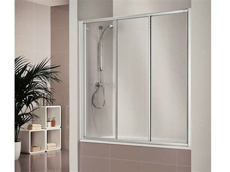 baignoire a porte castorama baignoire avec porte castorama meilleures images d inspiration pour votre design de maison