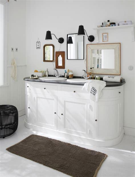 Waschtisch Zwei Waschbecken by Waschtisch Fur Zwei Waschbecken