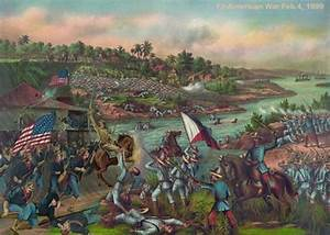 Things we should know about Philippine-American war — Steemit