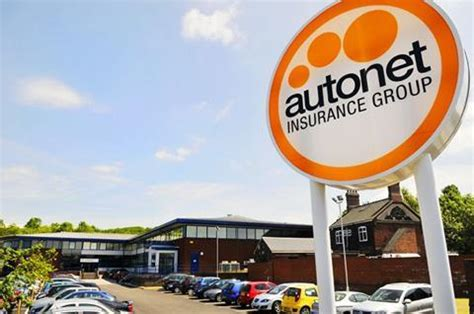 This number will connect you straight through to the autonet car insurance. Autonet owners share £6.7m jackpot amid booming profits   Latest News   Insurance Times