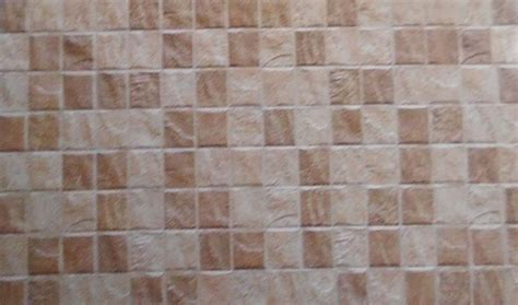 cost of ceramic floor tiles in nigeria carpet awsa