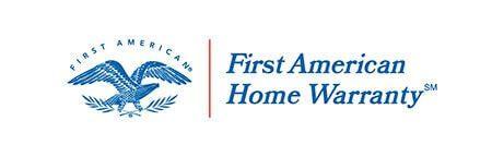 american residential warranty women s council of realtors delta