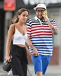 Jonah Hill is engaged! Actor proposed to girlfriend Gianna ...