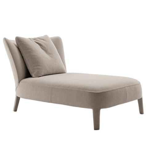 chaise longues febo chaise longue maxalto milia shop