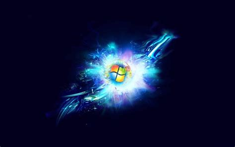 Cool Animated Wallpapers For Windows 7 - cool backgrounds for windows 7 wallpaper cave