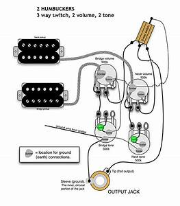 Rg550 Wiring Diagram