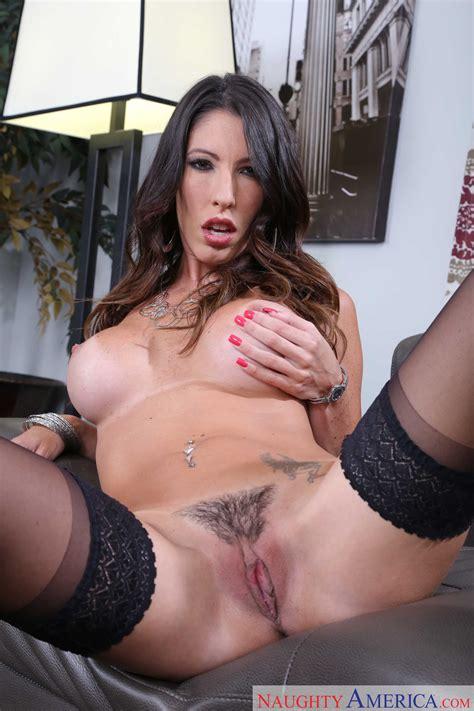 Smoking Hot Woman Is Cheating Quite Often Photos Dava Foxx Milf Fox