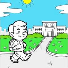 coloring pages printable coloring pages hellokidscom