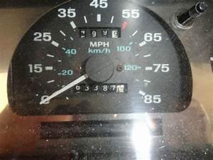 1994 Ford Ranger 4 0l V6 Splash