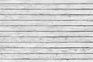 Fußboden Streichen Holz : dielen wei lackieren anleitung in 4 schritten ~ Sanjose-hotels-ca.com Haus und Dekorationen