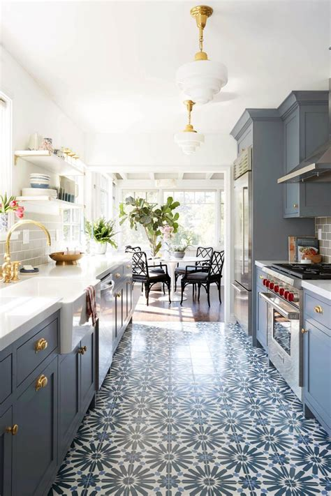 ikea galley kitchen cost   indoneso home