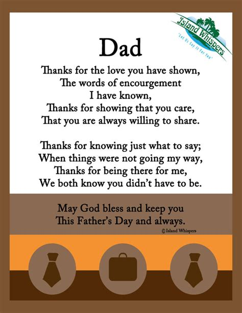fathers day poems happy father s day 2013 cards vectors quotes poems
