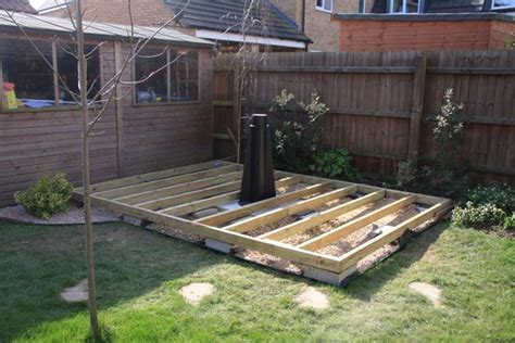 building a shed on concrete piers foundation am i using the correct concrete blocks for
