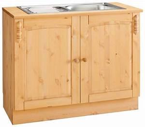 Türen Kaufen Günstig : sp lenschrank sylt mit 2 t ren online kaufen otto ~ Markanthonyermac.com Haus und Dekorationen