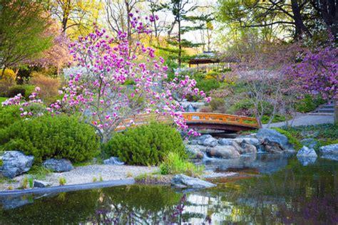 japanese garden elements types exles pictures
