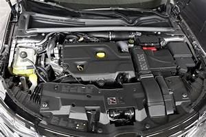 Peugeot 508 Moteur : renault talisman vs peugeot 508 le match des familiales fran aises photo 20 l 39 argus ~ Medecine-chirurgie-esthetiques.com Avis de Voitures