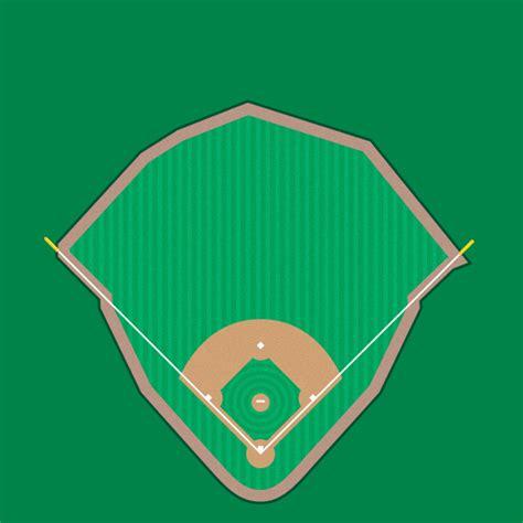 Imagine Sports Baseball