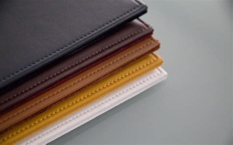 leather desk mat australia lucrin geneva australia official site
