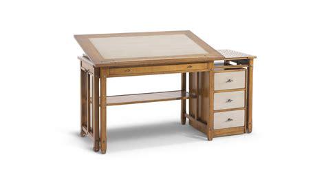 bureau architecte 钁e table basse architecte collection nouveaux classiques roche bobois