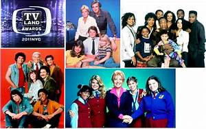 The cast of The Facts of Life among those honored at TV ...