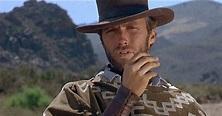 La top 10 dei film con Clint Eastwood | Gli acchiappafilm.it