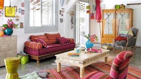 d馗o chambre ethnique decoration salon ethnique design d 39 intérieur et idées de meubles