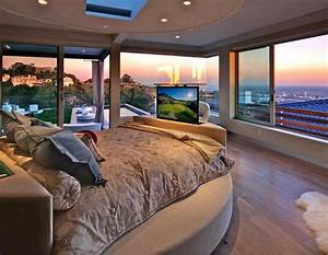 Top, 30, Coolest, Bedrooms, In, The, World