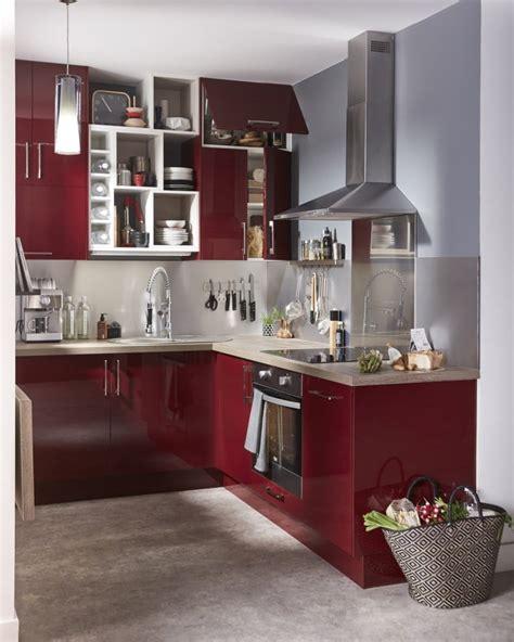 hubstairs cuisines 233 quip 233 es les moins ch 232 res astuces et s 233 lection pour une cuisine aussi