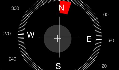 how to use iphone compass 13 ios 7 compass icon images iphone compass app icon