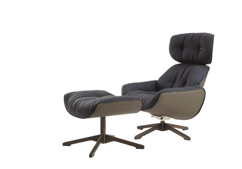 fauteuil cabriolet cuir roche bobois