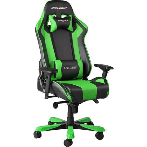 dxracer chaise fauteuil dxracer meilleur chaise gamer avis prix