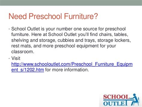 essential preschool furniture you need for your classroom 179 | essential preschool furniture you need for your classroom 17 638