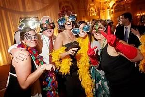 crazy ideas for wedding With crazy wedding photo ideas