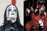Joey Jordison Reflects on 21st Anniversary of Slipknot's Debut