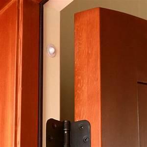 Door Plunger  U0026 Rv C U0026er Trailer Door Stop Holder Latch    Metal Plunger Kit 4 75 Angled Rod  Sc 1