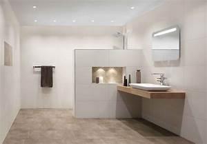 Toilette Ohne Fenster : bad l ftung richtig gemacht ~ Sanjose-hotels-ca.com Haus und Dekorationen
