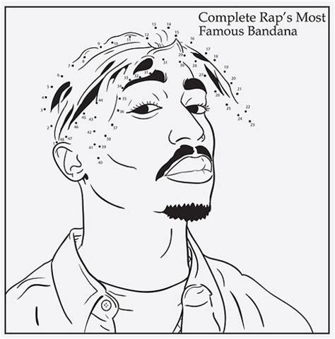 hip hop coloring book hip hop coloring book