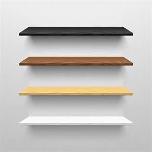 Möbel Nach Mass Online Selbst Planen : arbeitsplatten nach ma online ~ Bigdaddyawards.com Haus und Dekorationen