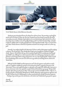 Gmat Essay Writing Career Opportunities In Creative Writing Gmat