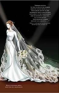 r patz news politics kristen stewarts breaking dawn With breaking dawn wedding dress