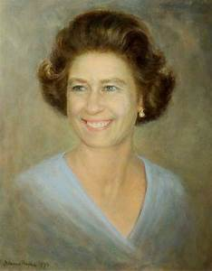 273 best Art Of The British Monarchy images on Pinterest ...