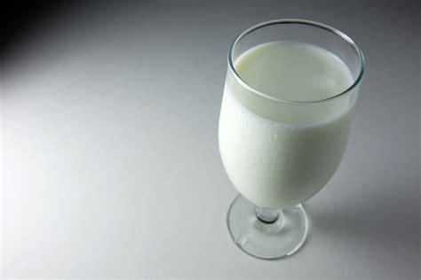 Allergic Reaction To Dairy Milk Allergies Westside Allergy