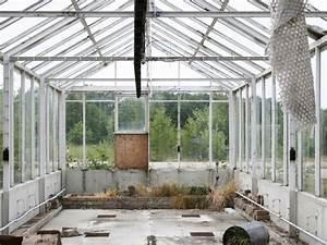 renover sa veranda 7 conseils pour reussir son projet With renover sa maison gratuitement