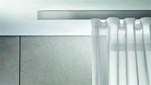 Gardinenstange An Decke Anbringen : gardinenstange sph re interstil ~ Bigdaddyawards.com Haus und Dekorationen