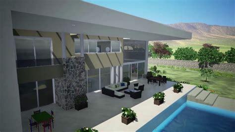 edificius  architectural bim design