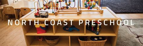 ministries coast church 686 | app preschool 01