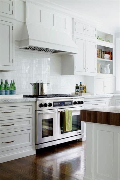 Abzugshaube Mit Schrank by Kitchen Range Options Centsational