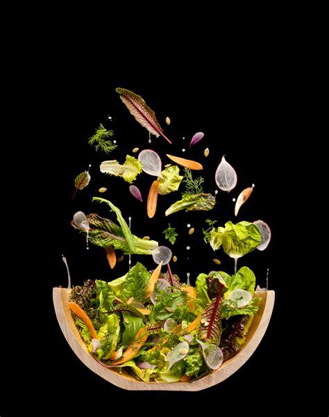 moderniste cuisine modernist cuisine at home modernist cuisine